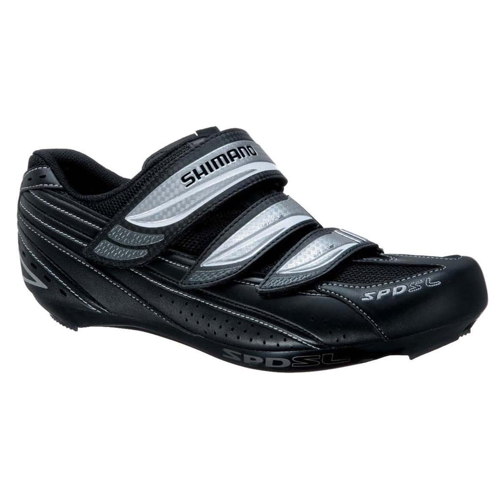 What Shoes To Buy For Spin Class