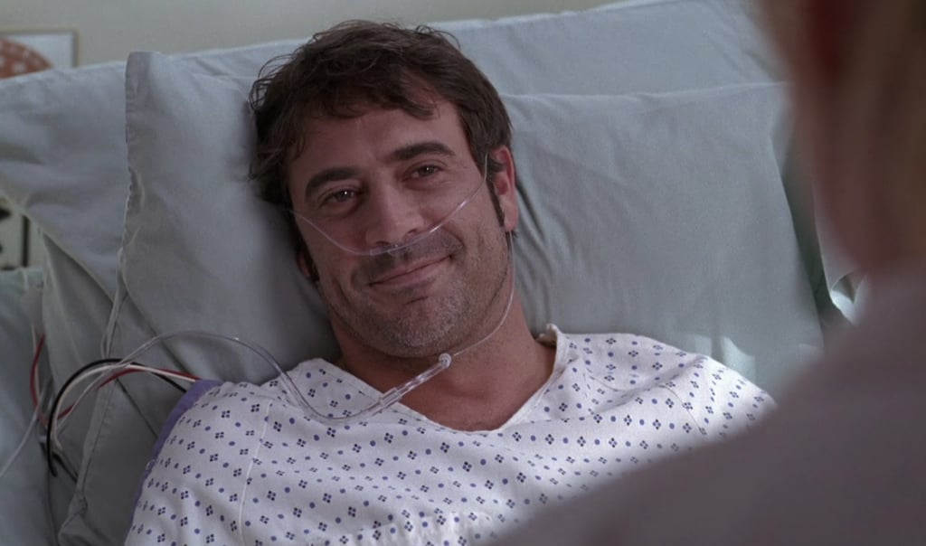 Grey\'s Anatomy | What Has Jeffrey Dean Morgan Starred in? | POPSUGAR ...