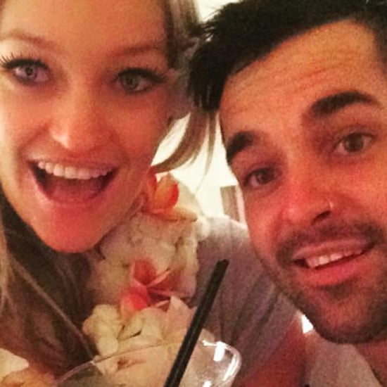 Married at First Sight Australia 2016 Instagram Accounts