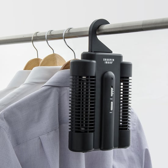 Bestselling Gadgets From Sharper Image