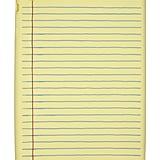 Jack Spade Notebook Tablet Case