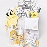 Burt's Bees Baby Bee Box