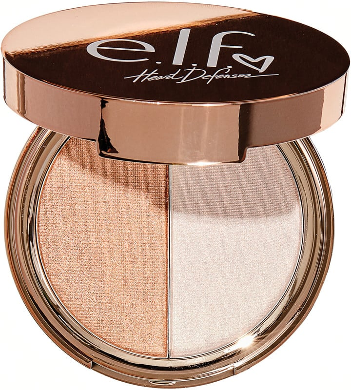 """This $8 E.L.F. Highlighter That Will Help You """"Blind the World"""" Is Now Available at Ulta"""