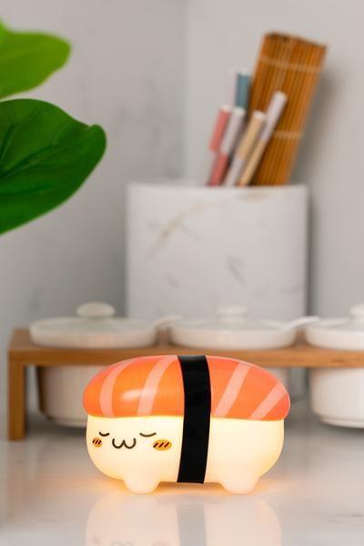 Smoko Suki Sushi Ambient Light
