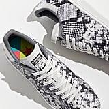 Adidas Stan Smith Texas Sneakers
