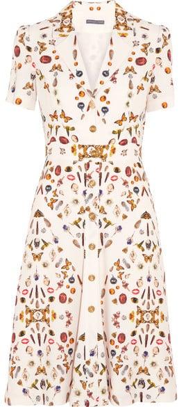 Shop Amal's Dress