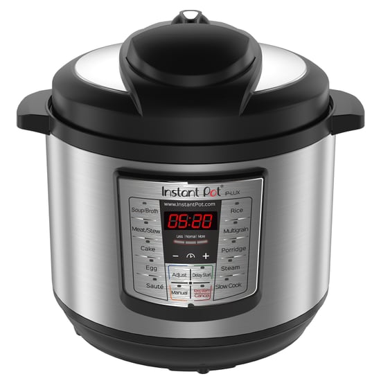 Instant Pot on Sale Black Friday 2018