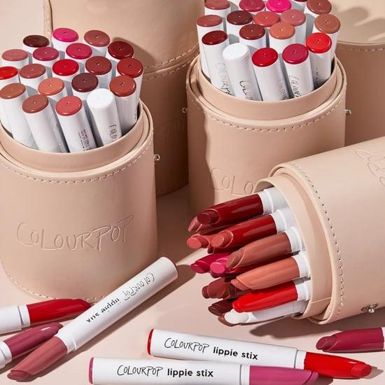 Best Lipsticks For Under $10
