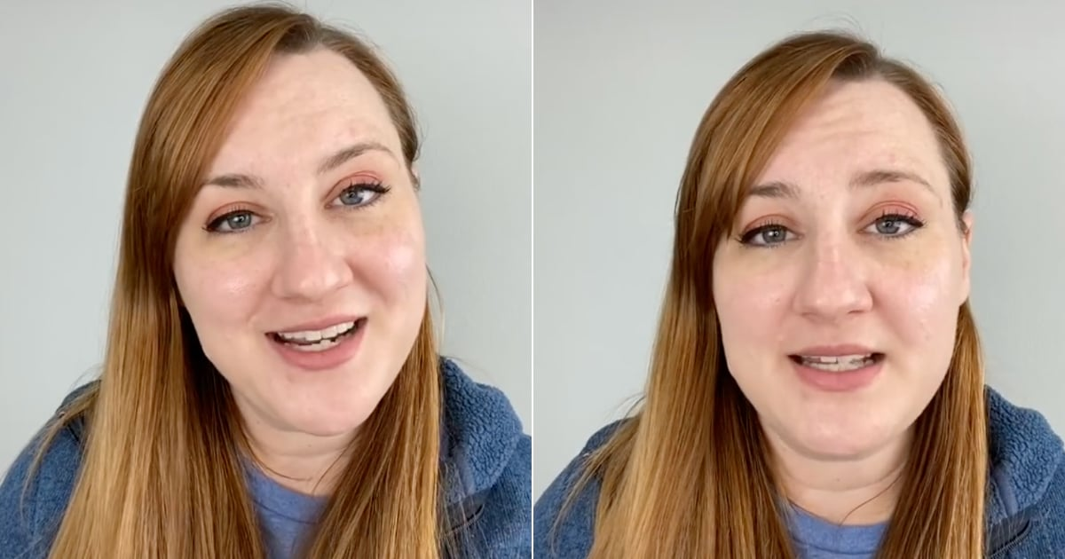 If You Need a Mental Health Reset in 2021, Start With This Psychiatrist's 5 Tips on TikTok