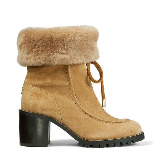 Jimmy Choo Buffy 65 Boots   Shoop