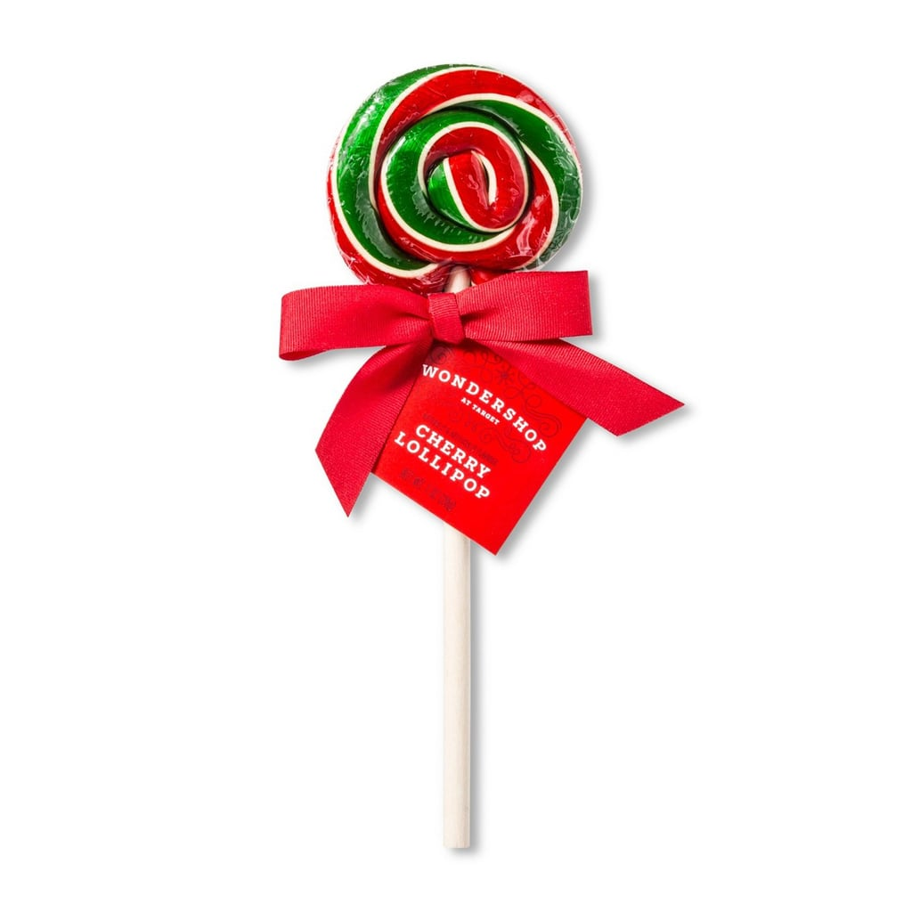 Edible Gifts From Target