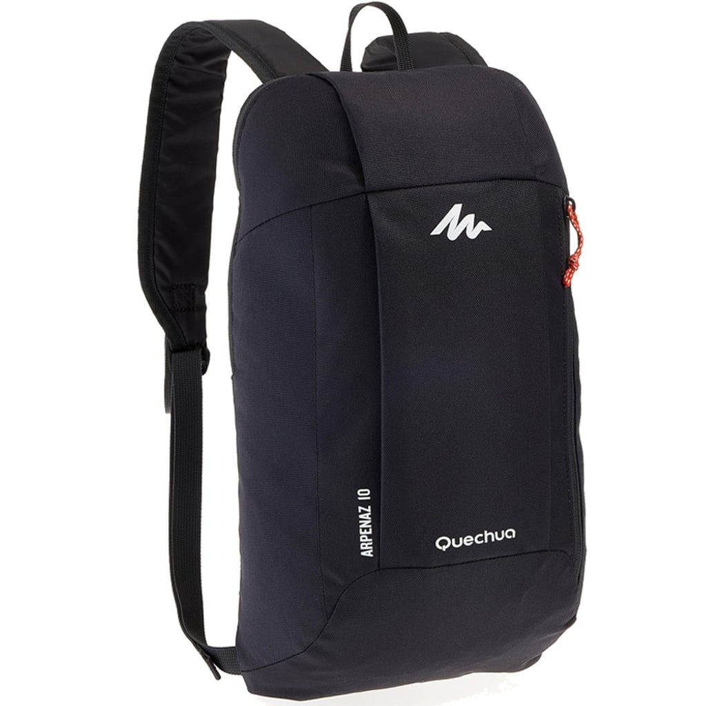 Outdoor Daypack Backpack