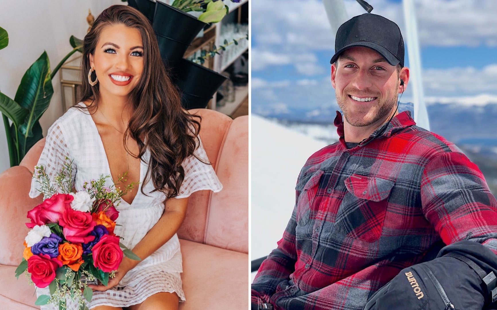 chase and angela bachelor in paradise