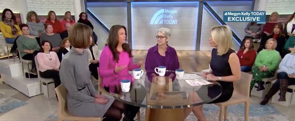 Look Out, Donald Trump: Your Accusers Are Speaking Up, Loud and Clear