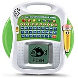 LeapFrog Mr Pencil's Scribble and Write Interactive Learning Toy
