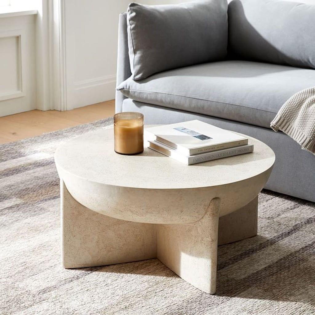 Best and Most Stylish Coffee Tables