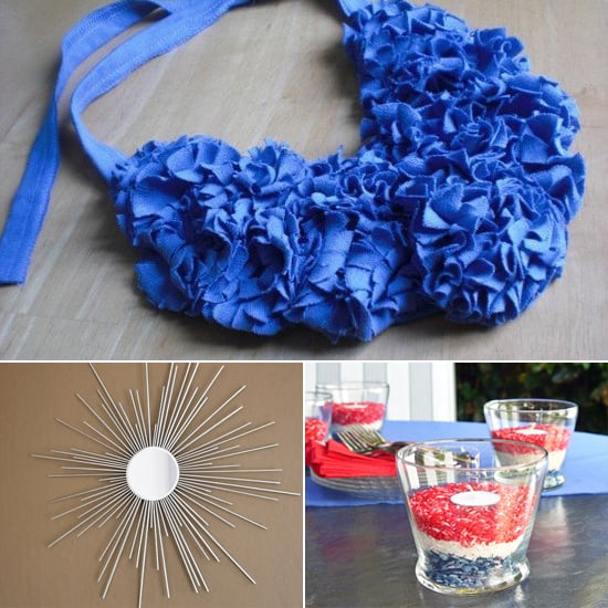 Dollar Store Item DIY Projects POPSUGAR Smart Living