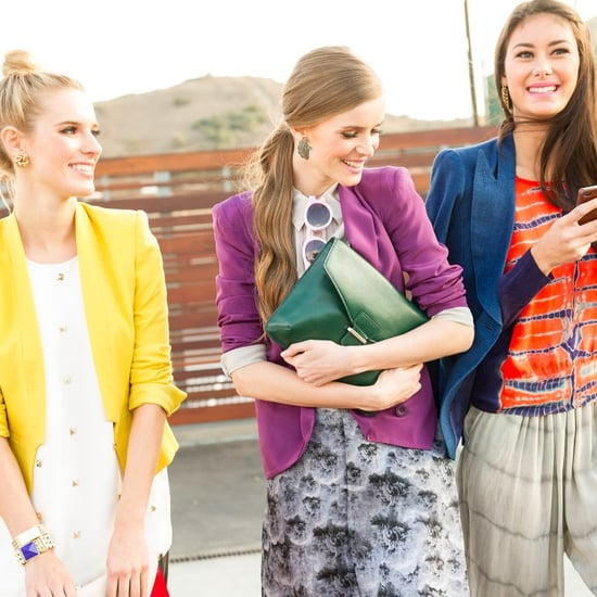 Study Says You Have Fewer Friends Than You Think