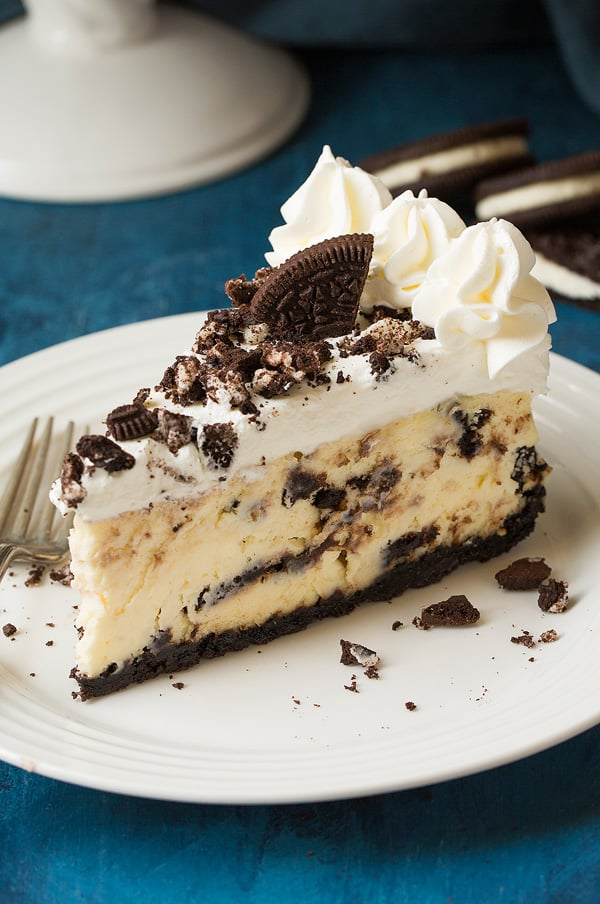 11 Copycat Cheesecake Factory Recipes For When You're on a Budget