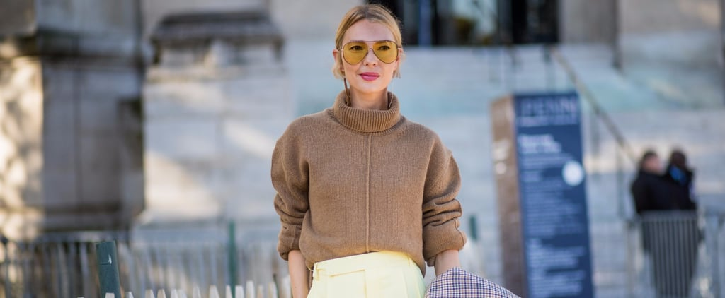 These 10 Neutral Sweaters Look Pricey, but They're All From Amazon — and Under $26!