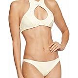 Alix Bikini