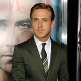 Should Ryan Gosling Have Been the 2011 Sexiest Man Alive?