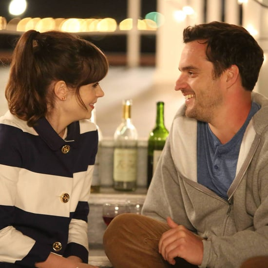 New Girl Season 3 Finale Pictures
