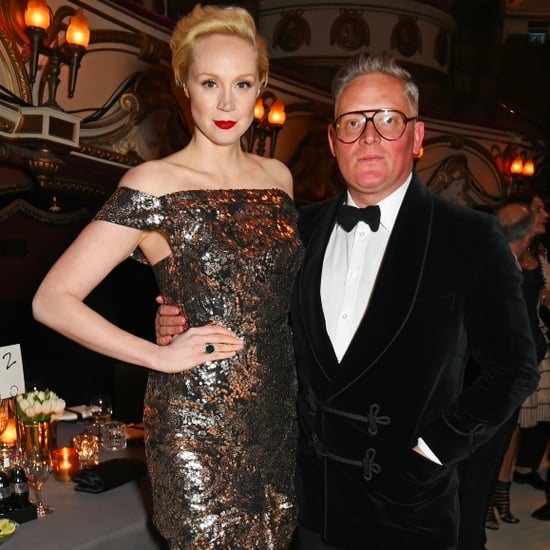 Who Is Gwendoline Christie Dating?