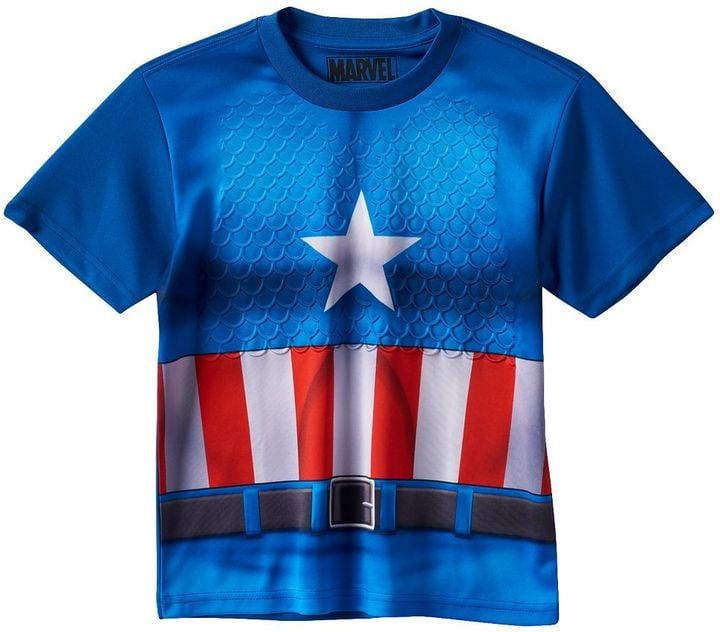 Superhero Gifts For Kids Popsugar Moms