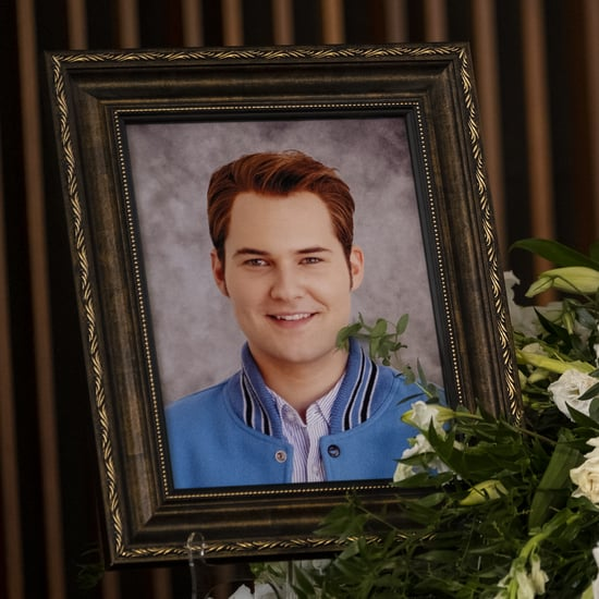 Who Killed Bryce Walker on 13 Reasons Why Season 3?