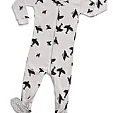 Leveret Baby Boys Girls Footed Pajamas Sleeper