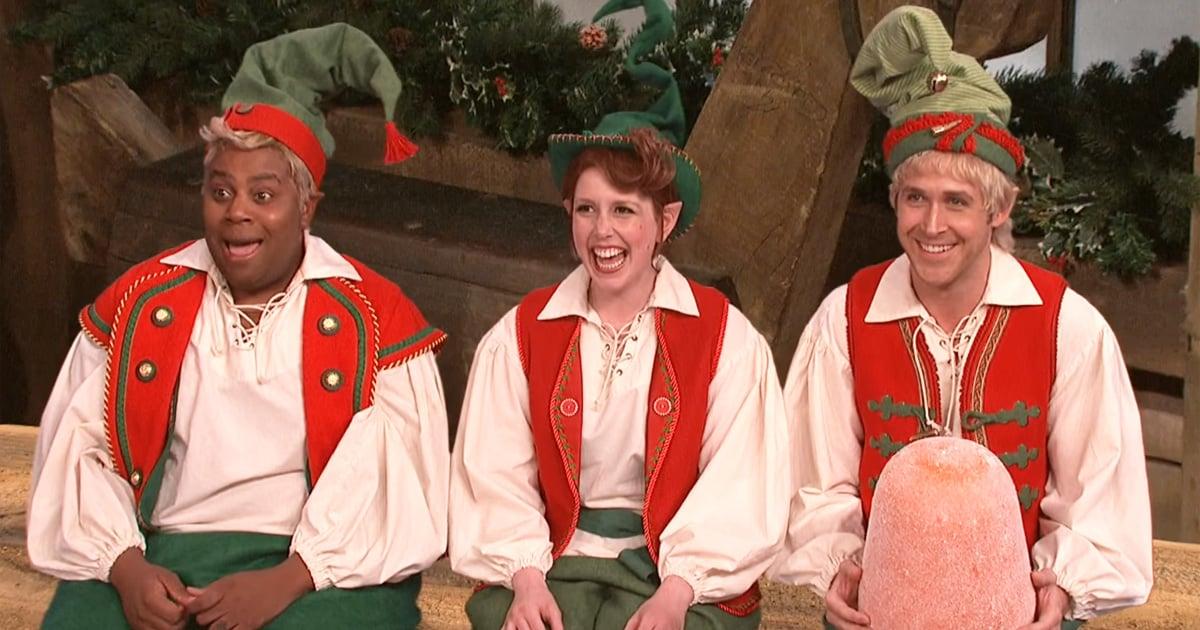 James McAvoy 'SNL' Recap: Steve Martin's Roger Stone ...