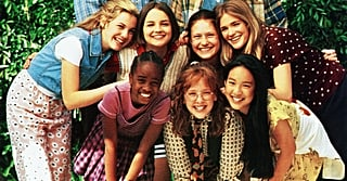 A Baby-Sitters Club TV Show Is Happening, and Without Question, We'll Be Watching