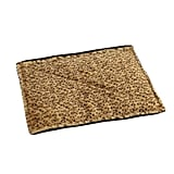 Slumber Pet Thermal Cat Mat