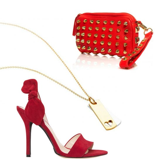 2013 Valentine's Day Gift Guide: For Her