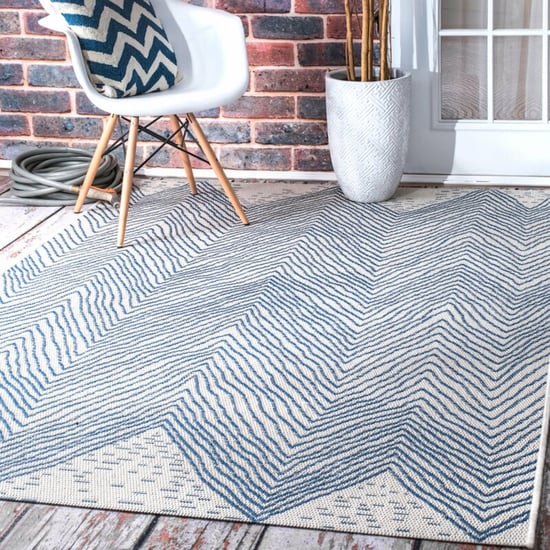 Best Outdoor Rugs