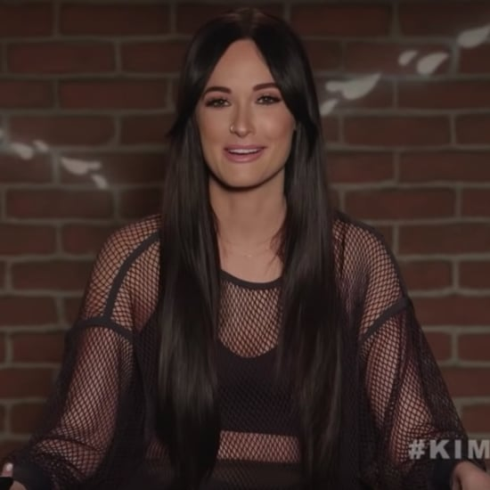 Country Music Edition Mean Tweets on Jimmy Kimmel 2018