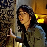 Linda Cardellini in The Curse of la Llorona (2019)