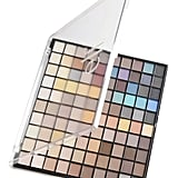 E.L.F. 100-Piece Eye Shadow Palette