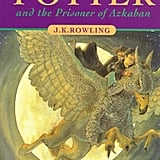 Harry Potter and the Prisoner of Azkaban, USA
