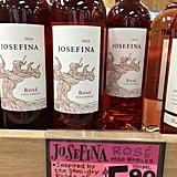 Josefina Rosé ($6)