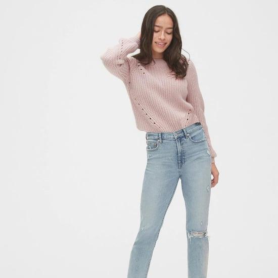 Best Winter Sweater Styles