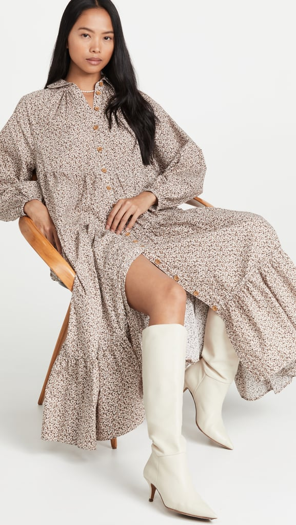 Best Clothes, Shoes, and Bags on Sale at Shopbop Fall 2021