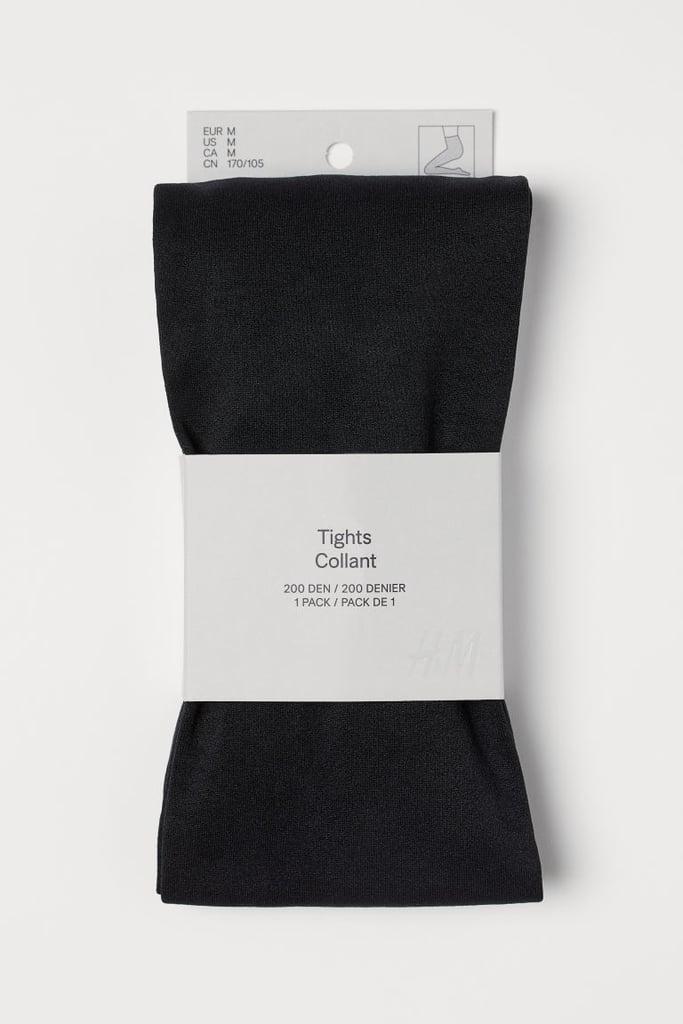 H&M Tights