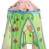 "Haba Toddler ""Rose Fairy"" Play Tent"