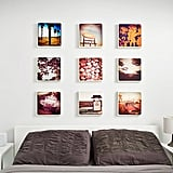 Use Your Instagram Photos in Cool Ways