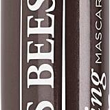 Burt's Bees Nourishing Mascara ($13)