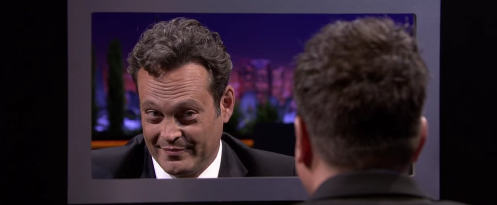 Vince Vaughn Destroys Jimmy Fallon in an Epic Game of Box of Lies