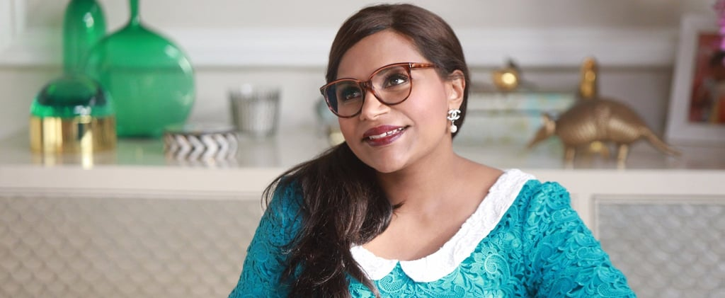 23 Flat-Out Beautiful Reactions to The Mindy Project's Epic Series Finale