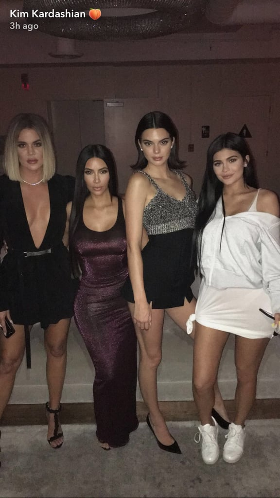 Kendall and Kylie Jenner are accused of cultural